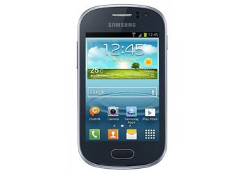 Galaxy-Fame-Duos-GT-S6812B