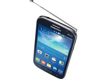 Galaxy-Grand-Neo-GT-I9063T
