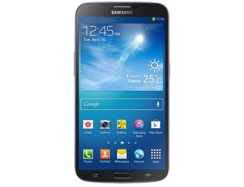 Galaxy-Mega-6.3-Duos-SCH-P729