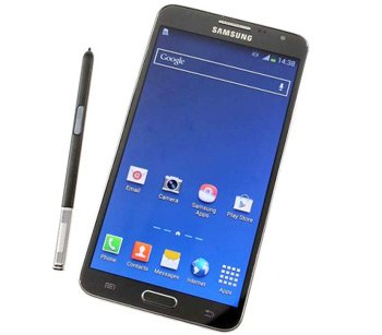 Galaxy-Note-3-Lite-SM-N7508V