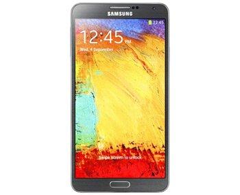 Galaxy-Note-3-SM-N9005