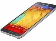 Galaxy-Note-3-SM-N900P