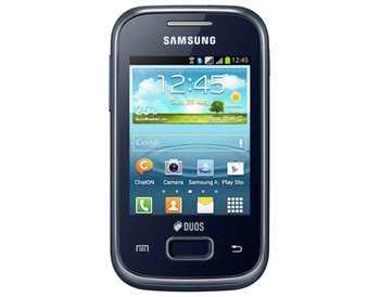 Galaxy-Pocket-Plus-Duos-GT-S5303B