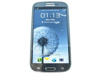 Galaxy-S3-GT-I9305T