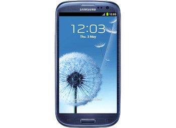 Galaxy-S3-Neo-GT-I9300I
