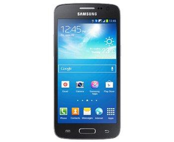Galaxy-S3-Slim-SM-G3812B