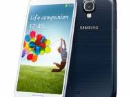 Galaxy-S4-GT-I9506