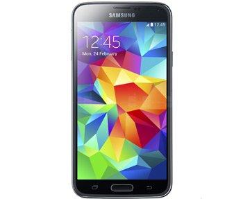 Galaxy-S5-LTE-A-SM-G900P