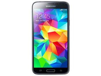 Galaxy-S5-SM-G900FQ