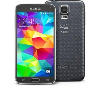 Galaxy-S5-SM-G900V