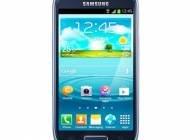 Galaxy-Fame-GT-S6810E