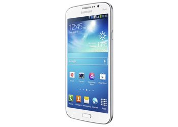 Galaxy-Mega-5.8-Plus-GT-I9158P