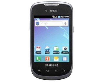 Galaxy-Mini-SGH-T499