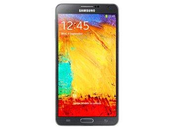 Galaxy-Note-3-SM-N9000Q