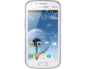 Galaxy-S-Duos-GT-S7562C