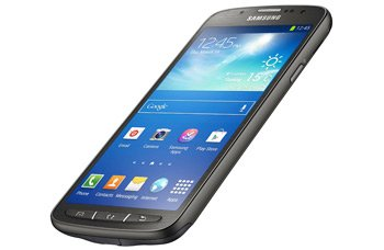 Galaxy-S4-Active-SGH-I537