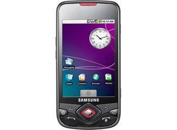 Galaxy-Spica-GT-I5700