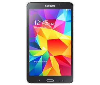 Galaxy-Tab-4-7.0-SM-T231