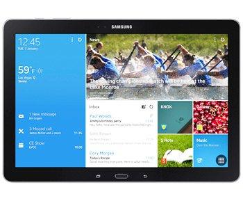 Galaxy-Tab-Pro-12.2-SM-T900