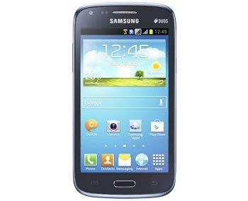 Galaxy-Core-2-Duos-SM-G355M