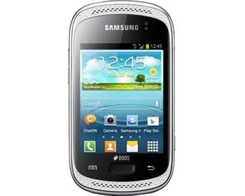 Galaxy-Music-Duos-GT-S6012