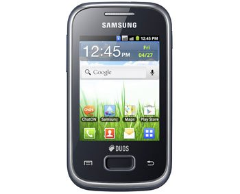 Galaxy-Pocket-Duos-GT-S5302