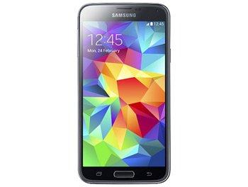 Galaxy-S5-SM-G900