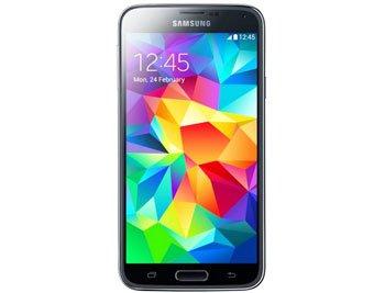 Galaxy-S5-SM-G900F
