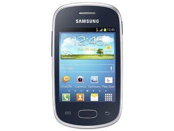 Galaxy-Star-GT-S5280