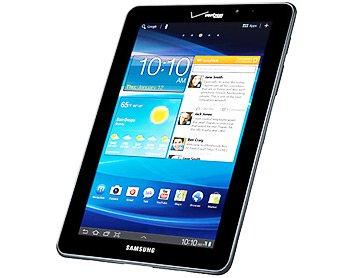 Galaxy-Tab-7.7-LTE-SCH-I815