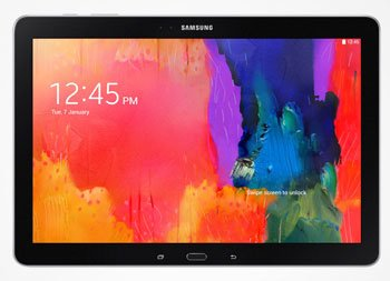 Galaxy-Tab-Pro-12.2-SM-T905
