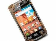 Galaxy-Xcover-GT-S5690