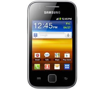 Galaxy-Y-TV-GT-S5367