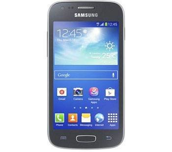 Samsung GT-S7275T Image