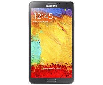 Galaxy-Note-3-Neo-SM-N7502
