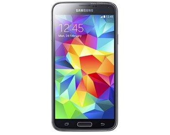 Galaxy-S5-SM-G900I