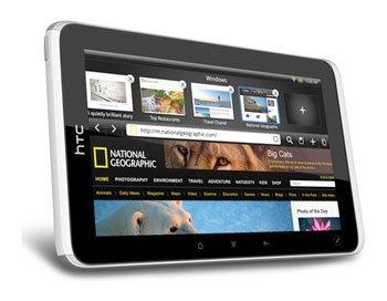 HTC-Flyer-P512