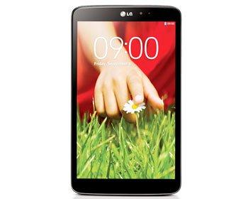 LG-G-Pad-8.3-V500