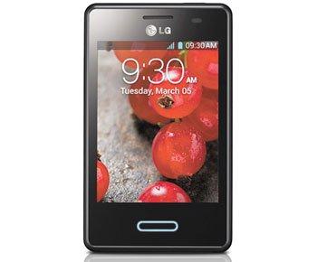 LG-Optimus-L3-II-E430