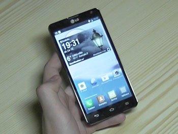LG-Optimus-L9-II-D605