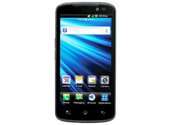 LG-Optimus-True-HD-LTE-P936