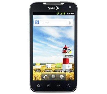 LG-Viper-LTE-LS840