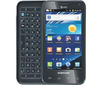 Samsung-Captivate-Glide-SGH-I927