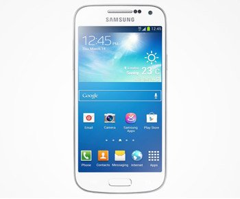 Galaxy-S4-Mini-SGH-I257M