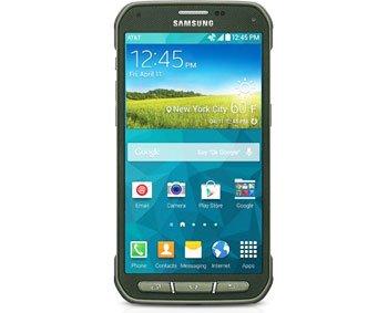 Galaxy-S5-Active-SM-G860P
