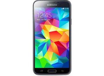 Galaxy-S5-SM-G900MD