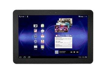 Galaxy-Tab-10.1-Lite-SCH-I905