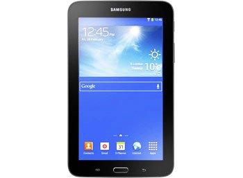 Galaxy-Tab-3-Lite-3G-SM-T111M