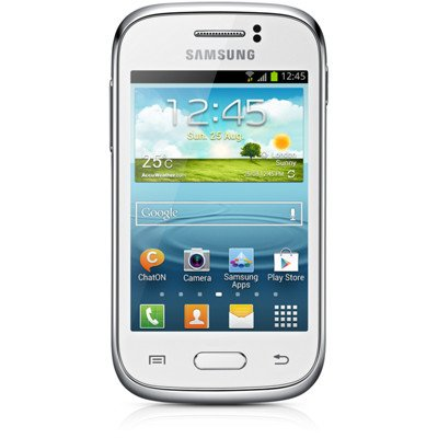 Galaxy-Young-GT-S6310L