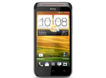 HTC-Desire-VC-T328d